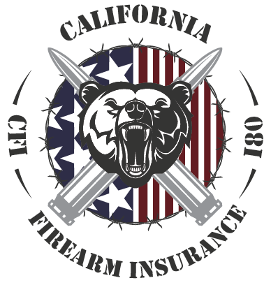 California Firearm Insurance